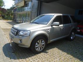 Land Rover Freelander 2.0 Si4 Se 5p 13-13 - Km 33.500