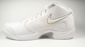 Tenis Nike Mod. Overplay V