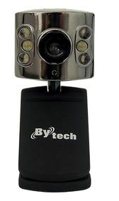 Webcam C3 Top Video Foto Pronta Entrega
