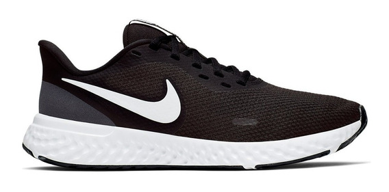 Tênis Nike Revolution 5 Fem/unissex Running, Trainning, Esc.