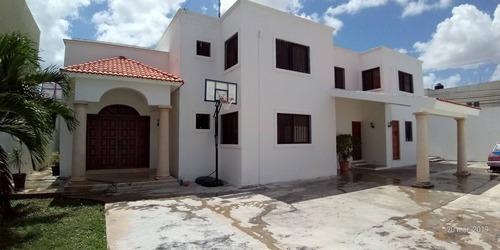 Casa En Renta Calle 1¿, México Norte