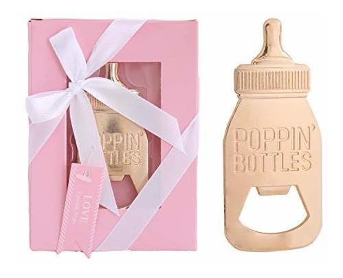 Paquete De 24 Regalos De Devolucion De Baby Shower Para Sumi