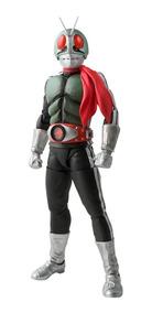 Kamen Rider S.h.figuarts -shinkocchou Seihou- Kamen Rider 1