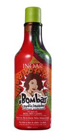 Inoar Bombar - Condicionador 500ml