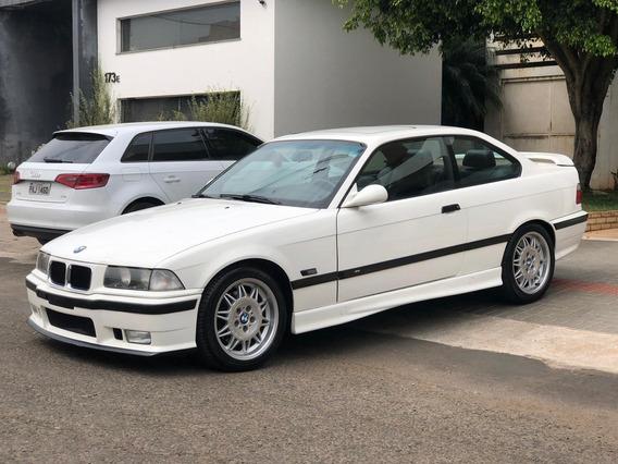 Bmw M3 E36 Us 95/95