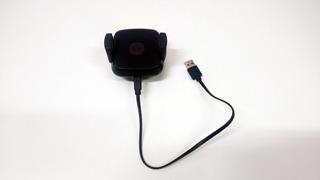 Carregador Por Indução P/ Suporte De Celular Polo/up/virtus