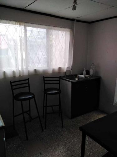 Se Alquila Mini Apartamento En Tibas Las Rosas