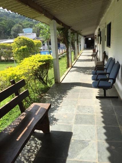 Chácara Em Mato Dentro, Mairiporã/sp De 350m² 8 Quartos Para Locação R$ 8.000,00/mes - Ch466986