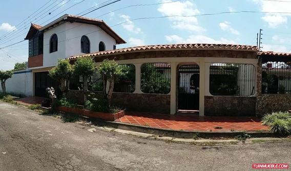 Casas En Venta En Rubio La Colonia
