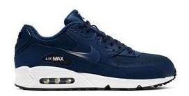 Zapatillas Nike Air Max 90 Essential Env Gratis Drm2