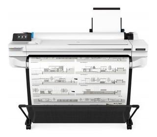 Hp Plotter Designjet T530 36-in Eprinter