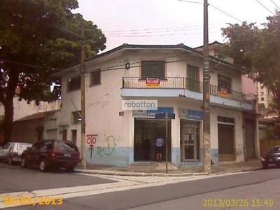 Fácil Acesso A Av. Indianópolis! - Rb703