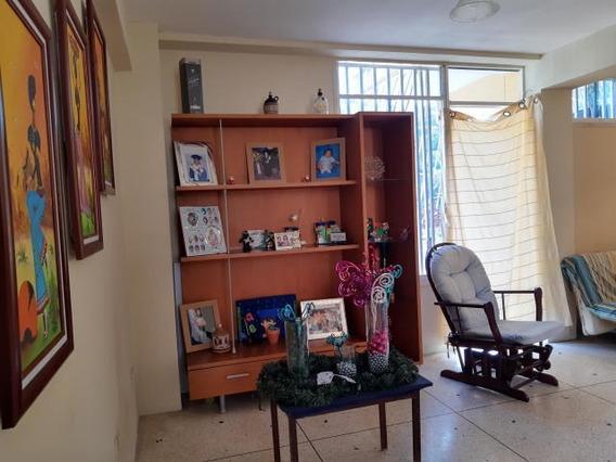 Apartamento Venta Av 19 De Abril Mls 19-19985 Jd
