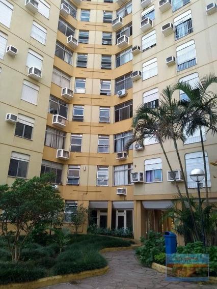 Apartamento Com 2 Dormitórios À Venda, 63 M² Por R$ 245.000,00 - Tristeza - Porto Alegre/rs - Ap1736