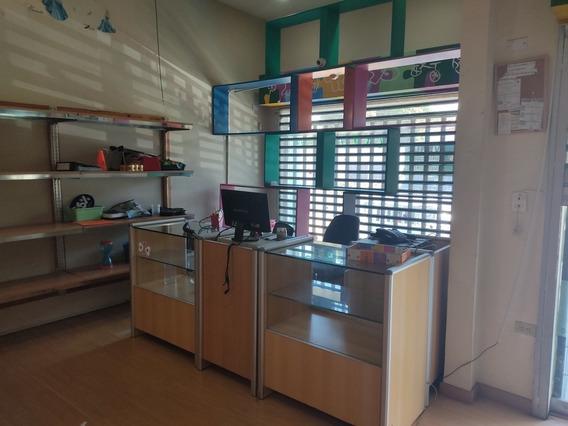 Local Comercial Venta Tierra Negra Maracaibo Api 33703