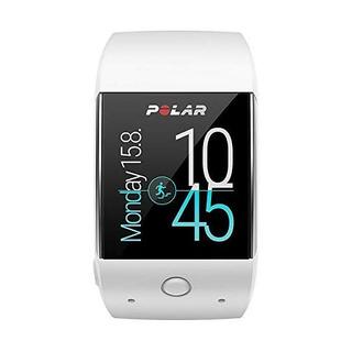 Polar 90061185 Smartwatch Con Gps M600 Reloj 11198