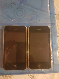 iPhone 3gs Para Repuesto