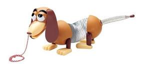 Slinky Dog Jr Toy Story 4