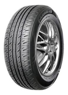 Llanta 215/70 R16 Farroad Frd16 100h