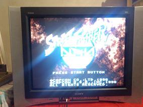 c727a1100 Tv Sony Xbr800 A Melhor Sony De Tubo Retro Games