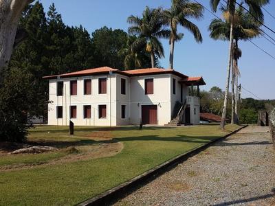Procuro Sócio Para Abrir Restaurante Fazenda Terra Brasil