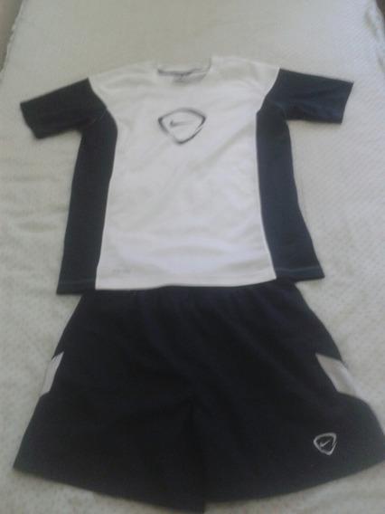 Camisas adidas E Conjunto Nike Infantil