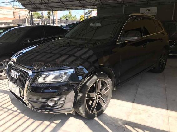 Audi Q5 Q5 3.2 V6 Quattro