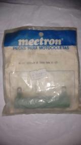 Resistor Carga Xl 125 Mectronic