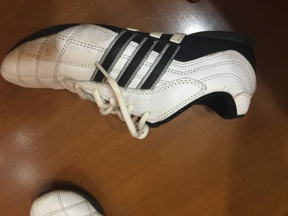 Tenis adidas Tamanho 38