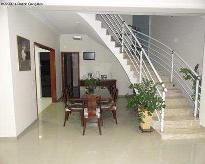 Casa - Ca03560 - 3234319