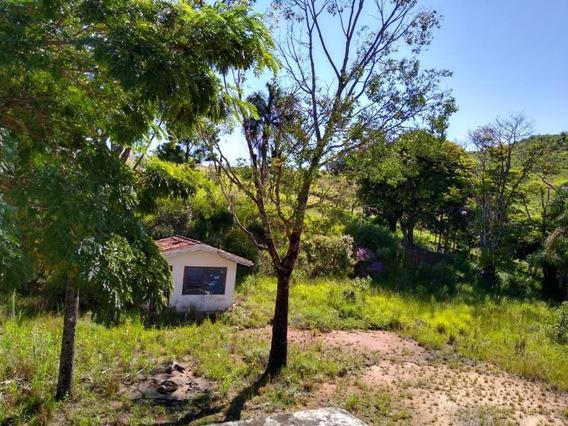 Área À Venda, 240000 M² Por R$ 8.000.000,00 - Centro - Serra Negra/sp - Ar0238