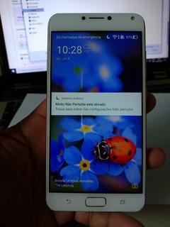 Smartphone Asus Zenfone 4 Max (zc554kl)