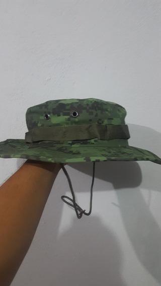 Gorro Militar Tipo Sedena