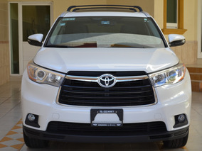 Impecable Highlander Limited Blue Ray 2015