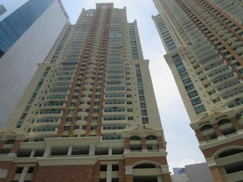 Imagen 1 de 14 de Venta De Apartamento En Mystic Point, Punta Pacífica 21-7494