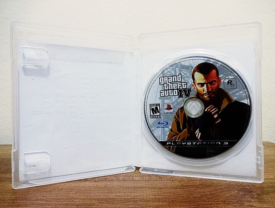 Gta 4 Gta Iv Grand Theft Auto Iv Grand Theft Auto 4 Ps3
