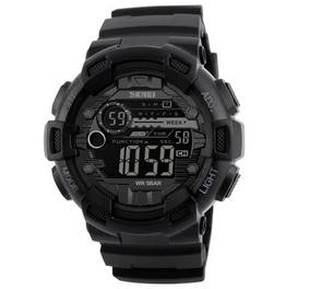 Relógio Importado Masculino Skmei 1243 Digital