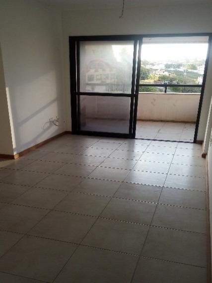 Excelente Apartamento 2 Quartos Sendo 1 Suíte 70m2 Em Patamares - Uni237 - 32773922