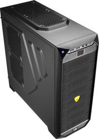 Pc Gamer -- Gtx 970 4g, 16 Ram, Corsair K70, Logitech G402