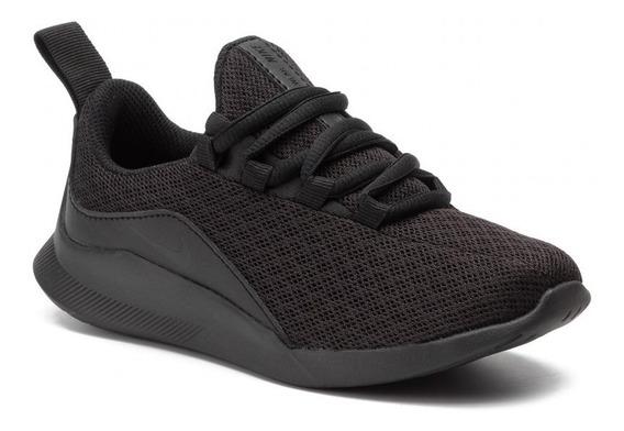 Tenis Nike Viale Jr Ah5555-001