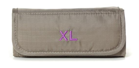 Porta Organizador Sunshine Rectangular Xl Extra Large