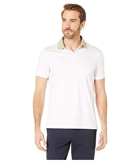 Shirts And Bolsa Calvin Klein Short 33830060