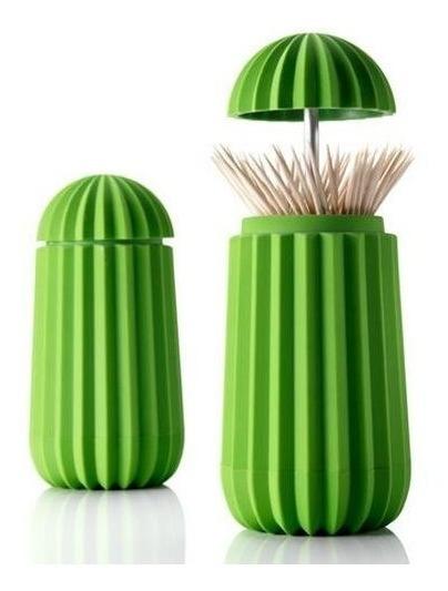 Titular Cactus Palillero