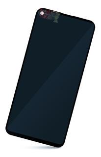 Pantalla Huawei Nova 5t Yal-l21 Lcd Y Touch Screen Nueva