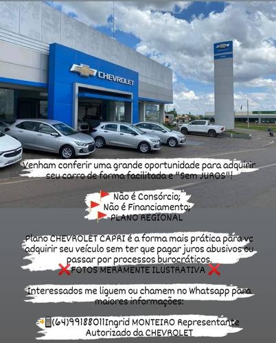 Onix Sedan S10 Crize S10 Crize Sedan Onix Novo E Semi Novo