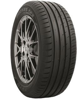 Llanta Toyo Proxes Cf2 87h Bl Tl 185/55r16