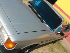 Chevrolet 4cc , Ar, Direção