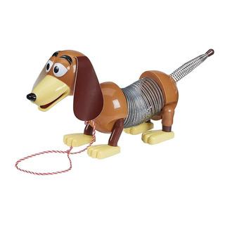 Slinky Dog Toy Story 4