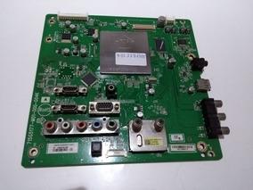 Principal Sony Kdl 22 Ex 355 Seminova Cod:715g5177m01000004k