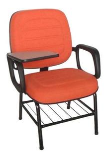 Cadeira Obesa Universitária
